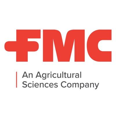 Notre podcast FMC