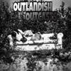 Outlandish Outcasts artwork