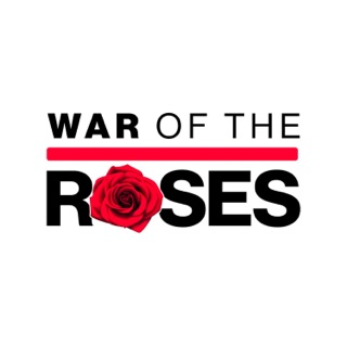 War of the Roses - Jared and Katie in the Morning on Apple