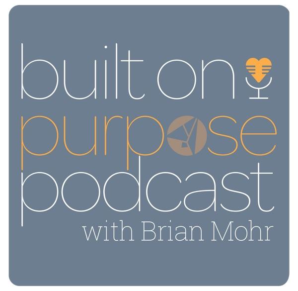 Built On Purpose