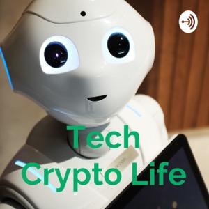 Tech Crypto Life