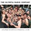 THE OLYMPIA RADIO COMPANY