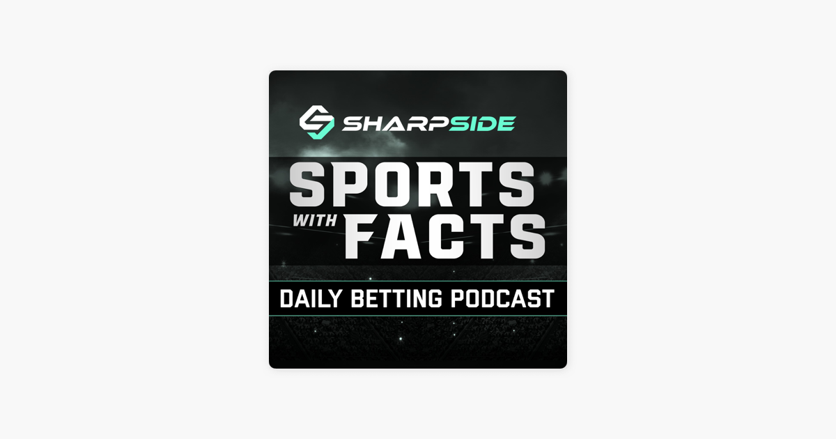 Sports betting podcasts betting odds election