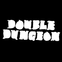 DOUBLE DUNGEON podcast