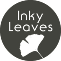 Inky Leaves Podcasting - An Audio Sketchbook