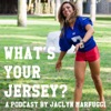What's Your Jersey? artwork