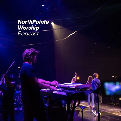 NP Worship Podcast:NP Worship