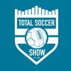 Total Soccer Show: USMNT, Champions League, EPL, and more ... artwork