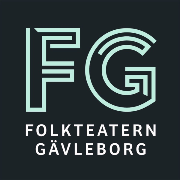 Folkteaterns Podcast