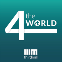 4 the World podcast