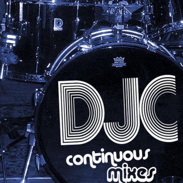 djconnor mixes