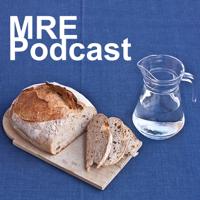 MRE Podcast podcast