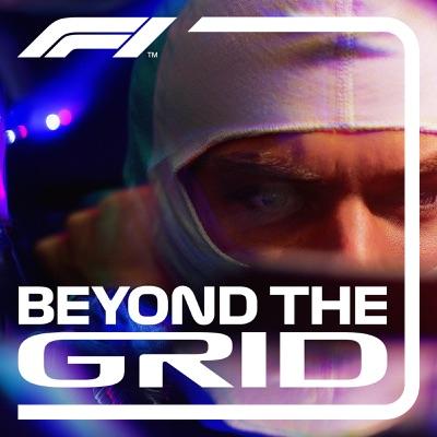 F1: Beyond The Grid:Formula 1