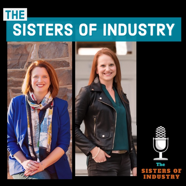 The Sisters of Industry