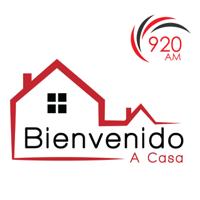 Bienvenido a Casa podcast