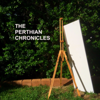 Perthian Chronicles podcast
