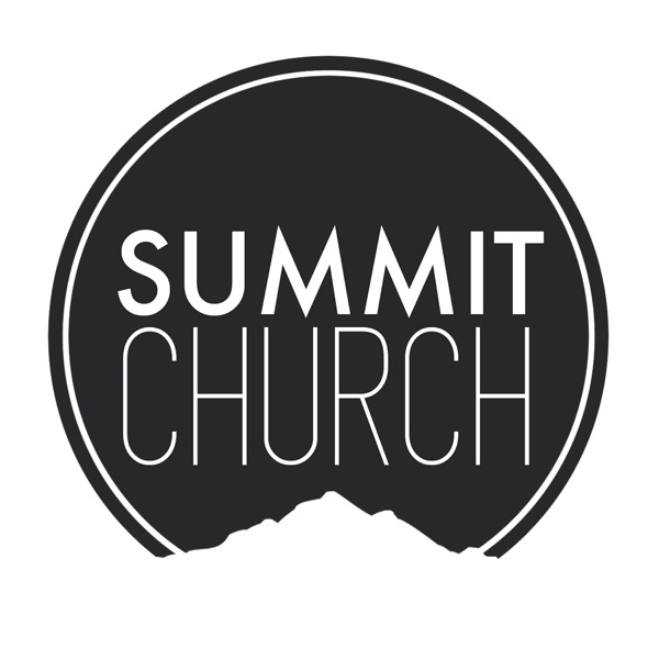 Summit Church - Mauldin