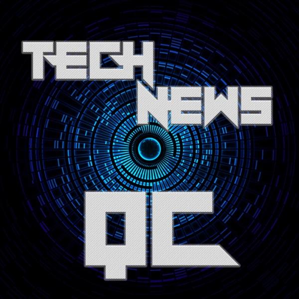Tech News QC