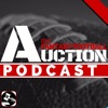 Fantasy Football Auction Weekly: Fantasy Football Auction Podcast artwork