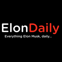 Elon Daily podcast