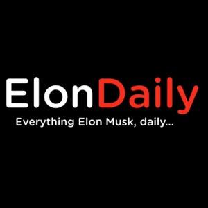 Elon Daily