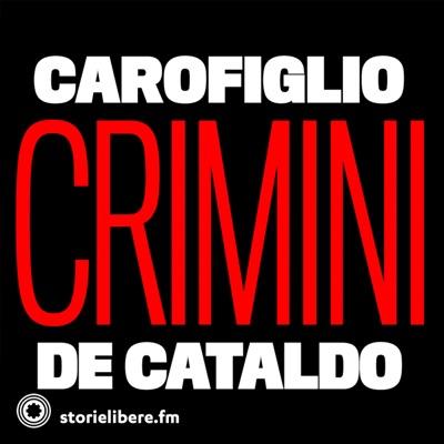 Crimini:storielibere.fm