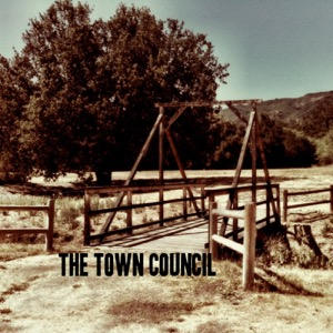 The Town Council: Dr. Quinn, Medicine Woman Podcast