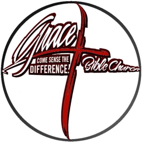 Grace Bible Church Oshkosh