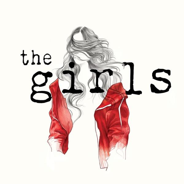 The Girls: FindSadie
