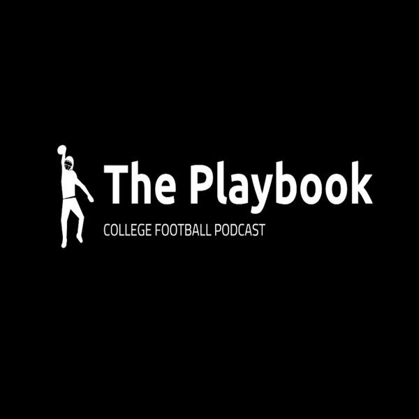 ThePlaybookPodcast