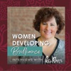 Women Developing Brilliance® - The Spirit of Business With Kc Rossi artwork