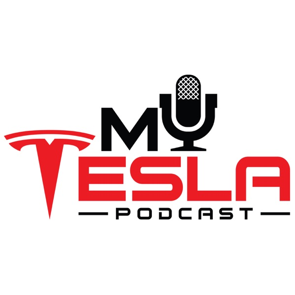 My Tesla Podcast: News and stories for the expanding Tesla community