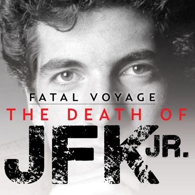 JFK JR.: JOHN-BOY'S PATH (THE GOOD YEARS) - EP3
