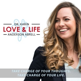 Love & Life with Dr  Karin: Take Charge of Social Anxiety
