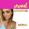 Sexual Illumination artwork