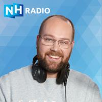 Hi-Ha-Hilarius! podcast