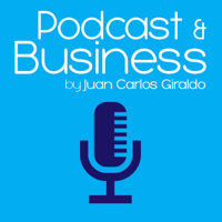 Podcast and Business podcast