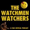Watchmen Watchers: A podcast dedicated to HBO's Watchmen artwork