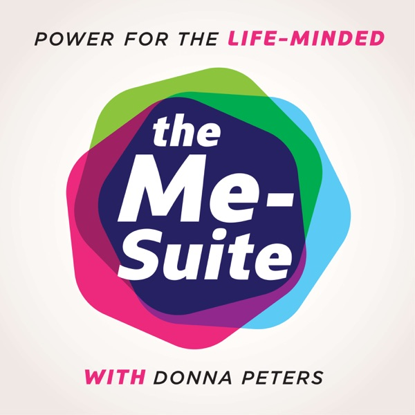 The Me-Suite