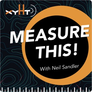 Measure This!