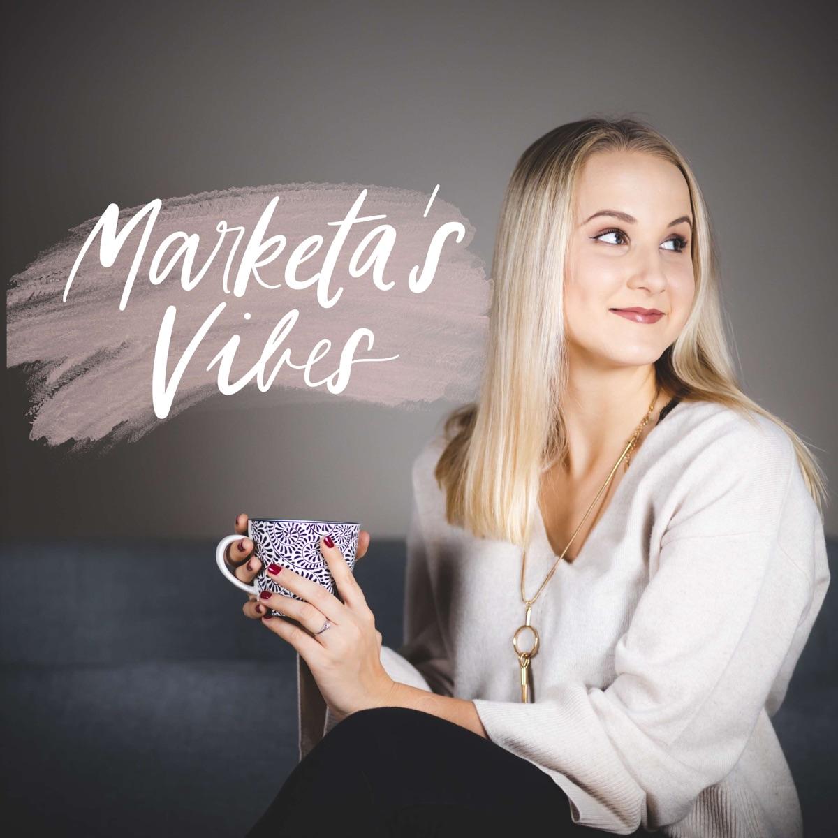 Marketa's Vibes