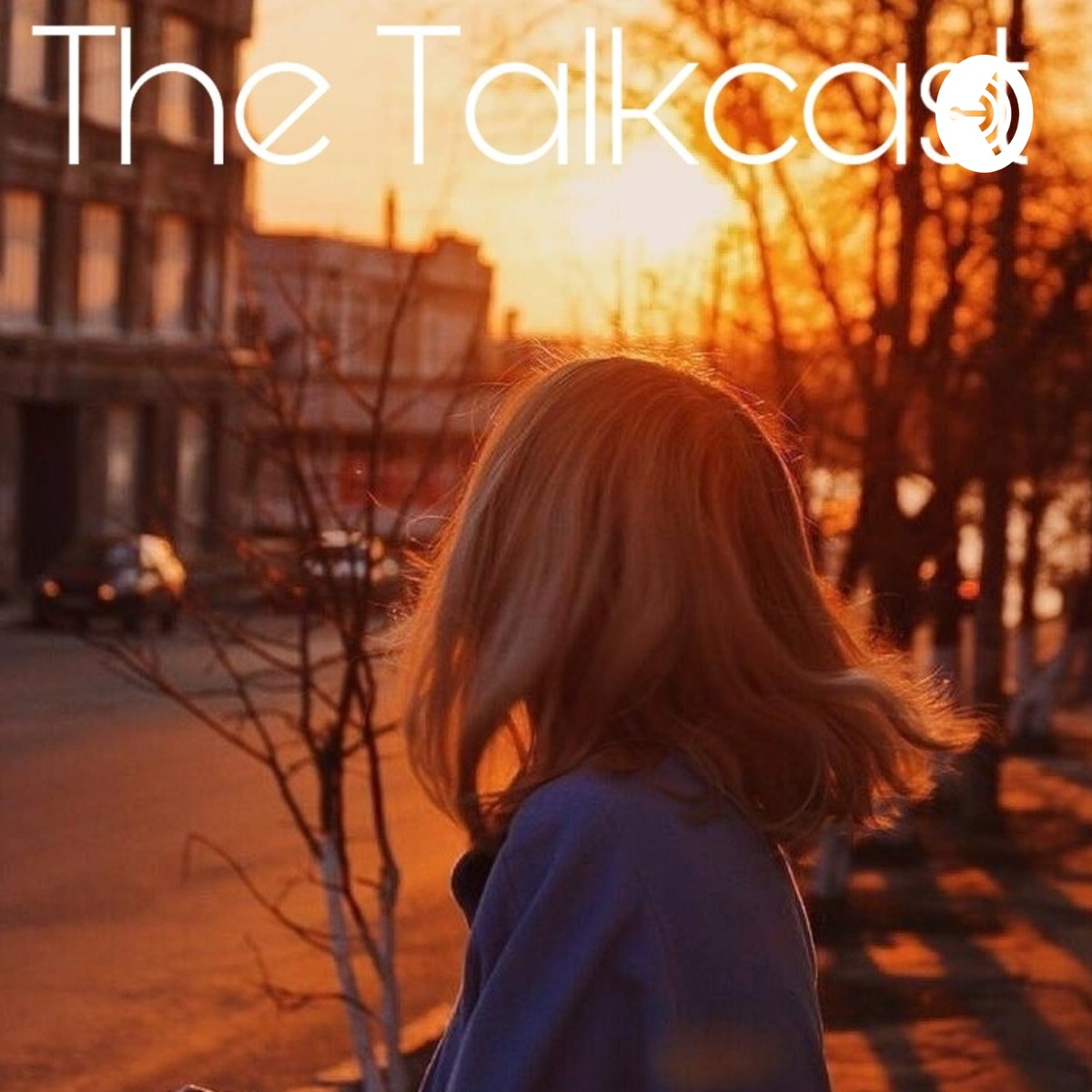 The Talkcast