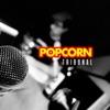Popcorn Tribunal artwork