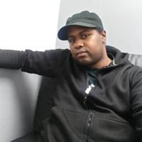 Ever Funkin' On w/ DJ Pres-Play podcast