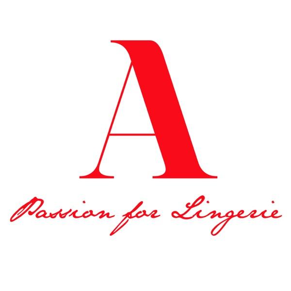 Underklädespodden AVIANI - Passion for Lingerie