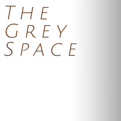 The Grey Space