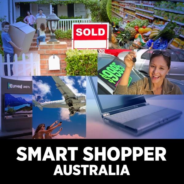 Smart Shopper Australia