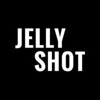 JellyShot podcast