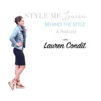 Behind The Style podcast