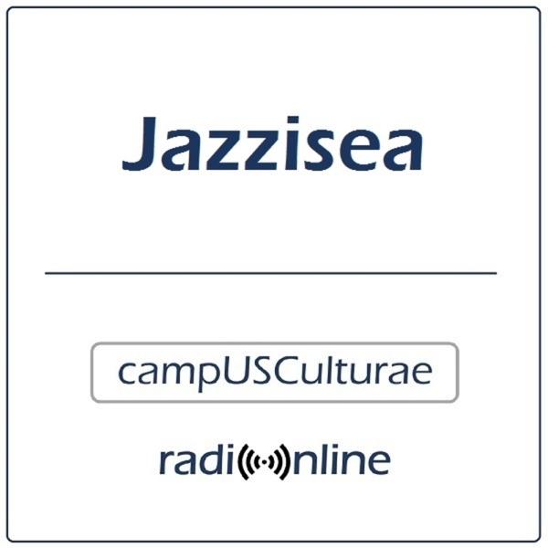 Jazzisea